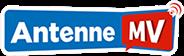 antenne_mv