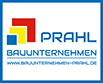 logo_prahl bu_rgb