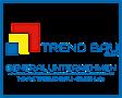 logo_trend bau_rgb