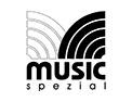 musik_spezial