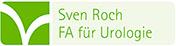 roch_logo_0_0